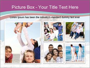 0000072472 PowerPoint Templates - Slide 19