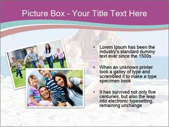 0000072472 PowerPoint Templates - Slide 20
