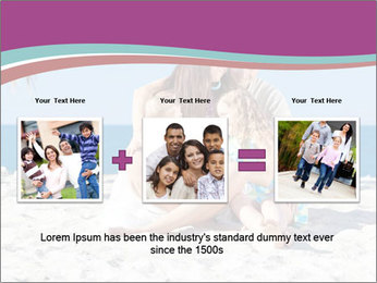 0000072472 PowerPoint Templates - Slide 22