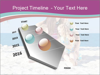 0000072472 PowerPoint Templates - Slide 26