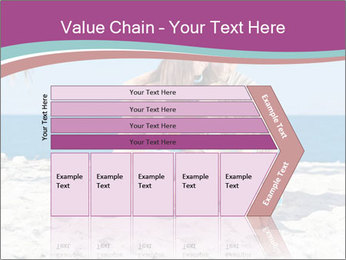 0000072472 PowerPoint Templates - Slide 27