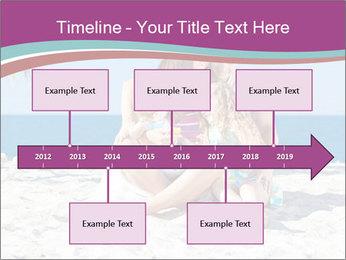 0000072472 PowerPoint Templates - Slide 28