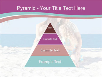 0000072472 PowerPoint Templates - Slide 30