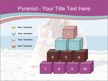 0000072472 PowerPoint Templates - Slide 31