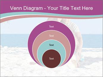0000072472 PowerPoint Template - Slide 34