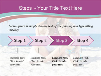 0000072472 PowerPoint Templates - Slide 4