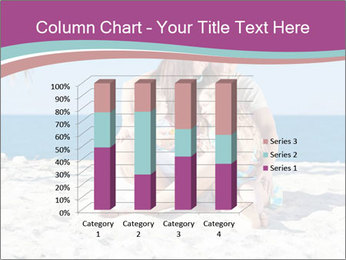 0000072472 PowerPoint Templates - Slide 50