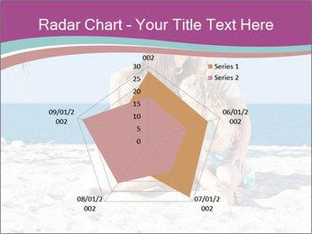 0000072472 PowerPoint Templates - Slide 51
