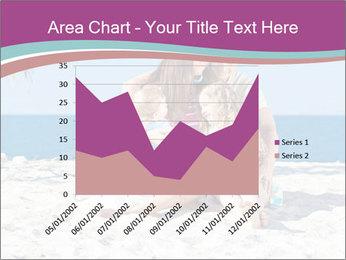 0000072472 PowerPoint Templates - Slide 53