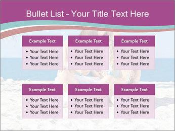 0000072472 PowerPoint Templates - Slide 56