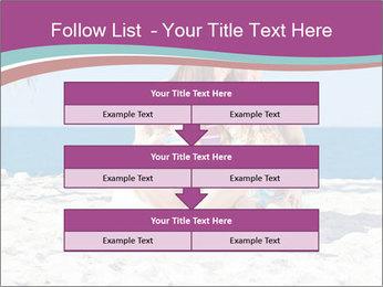0000072472 PowerPoint Templates - Slide 60