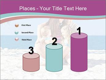 0000072472 PowerPoint Template - Slide 65