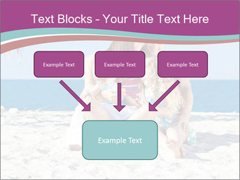 0000072472 PowerPoint Templates - Slide 70