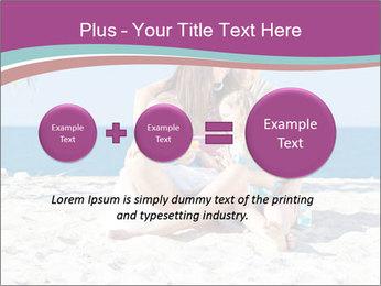 0000072472 PowerPoint Templates - Slide 75