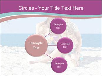 0000072472 PowerPoint Templates - Slide 79