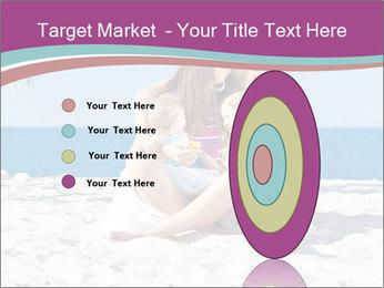 0000072472 PowerPoint Templates - Slide 84