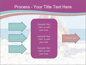 0000072472 PowerPoint Templates - Slide 85