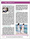 0000072472 Word Template - Page 3