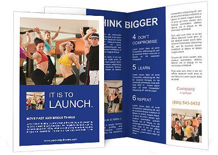 0000072473 Brochure Template