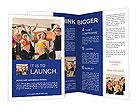 0000072473 Brochure Templates