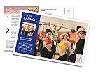 0000072473 Postcard Templates