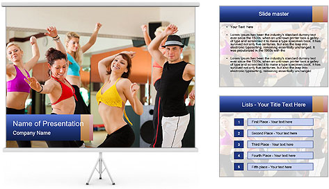 0000072473 PowerPoint Template