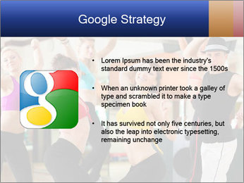 0000072473 PowerPoint Template - Slide 10