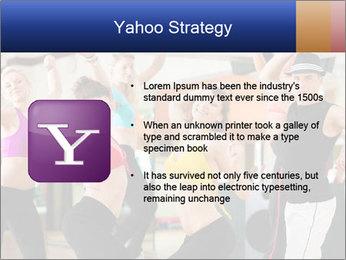0000072473 PowerPoint Template - Slide 11