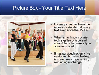 0000072473 PowerPoint Template - Slide 13