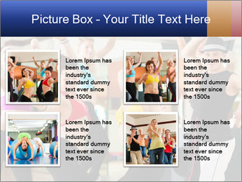 0000072473 PowerPoint Template - Slide 14