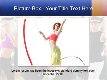 0000072473 PowerPoint Template - Slide 15