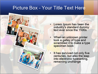 0000072473 PowerPoint Template - Slide 17