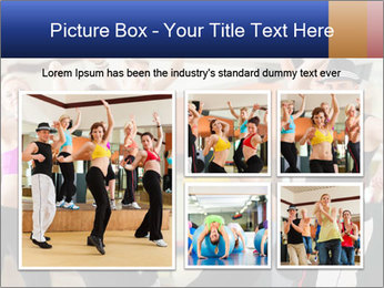 0000072473 PowerPoint Template - Slide 19
