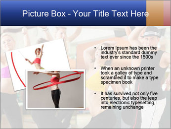 0000072473 PowerPoint Template - Slide 20