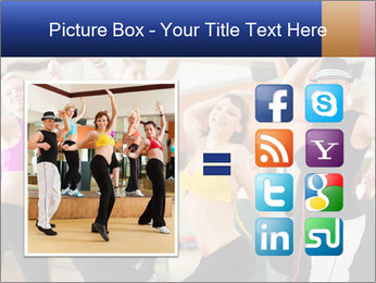 0000072473 PowerPoint Template - Slide 21