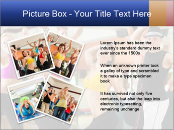 0000072473 PowerPoint Template - Slide 23