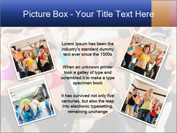0000072473 PowerPoint Template - Slide 24