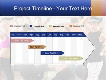 0000072473 PowerPoint Template - Slide 25