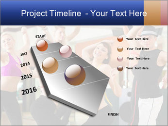 0000072473 PowerPoint Template - Slide 26