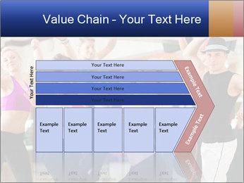 0000072473 PowerPoint Template - Slide 27
