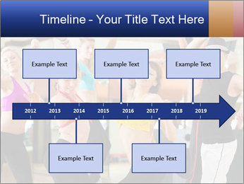 0000072473 PowerPoint Template - Slide 28