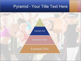 0000072473 PowerPoint Template - Slide 30