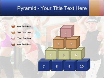0000072473 PowerPoint Template - Slide 31