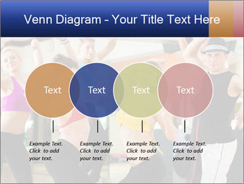0000072473 PowerPoint Template - Slide 32