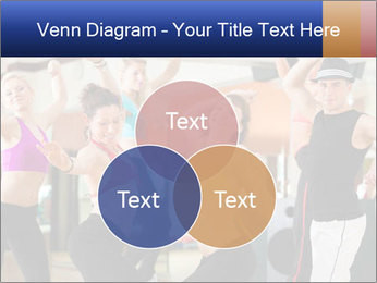 0000072473 PowerPoint Template - Slide 33
