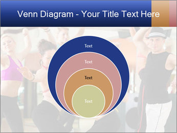 0000072473 PowerPoint Template - Slide 34