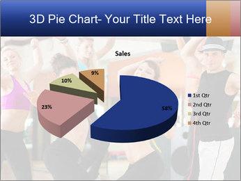 0000072473 PowerPoint Template - Slide 35