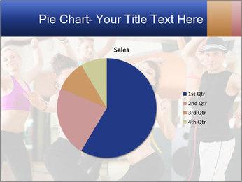 0000072473 PowerPoint Template - Slide 36