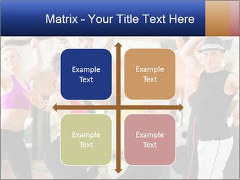 0000072473 PowerPoint Template - Slide 37