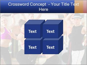 0000072473 PowerPoint Template - Slide 39